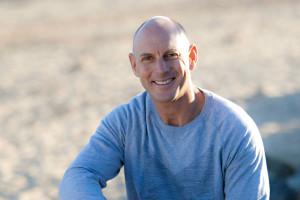 Tim-Altman-Natropath-Chronic-Fatigue-Syndrome