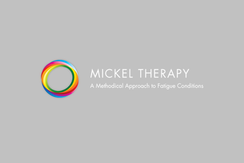 mickel therapy