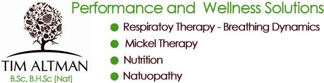 Another CFS Recovery using Mickel Therapy and Breathing Dynamics