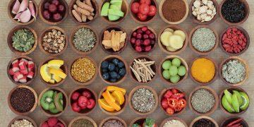 Case Study – Skin Rash, A Herbal Solution