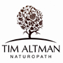 Tim Altman - Torquay Naturopath