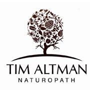 Tim Altman Naturopath