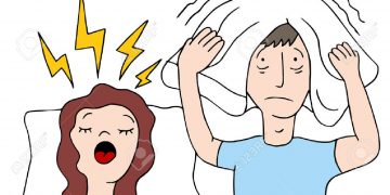 Breathing Dynamics Solutions for Snoring and Sleep Apnoea