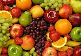 Research: Dietary Sugar from Fruit Enhances Mineral Balance