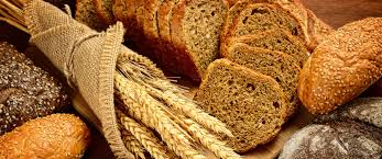 Opinion Article: The Myth of Big Bad Gluten