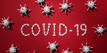 CoVid-19. We Are Far From The Innocent Victims of a Freak Accident.