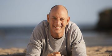 Podcast Interview: The Power of Correct Breathing with Tim Altman via Lionheart Workshops