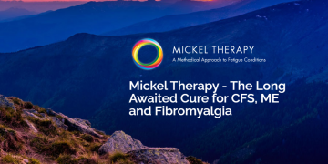 Testimonial: Adrenal Fatigue Recovery