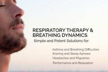 Breathing Dynamics