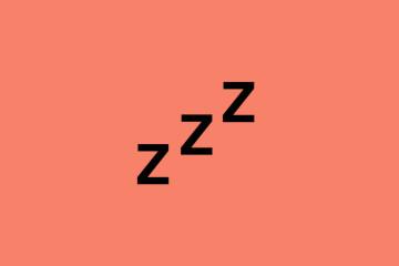 Sleep Enhancement